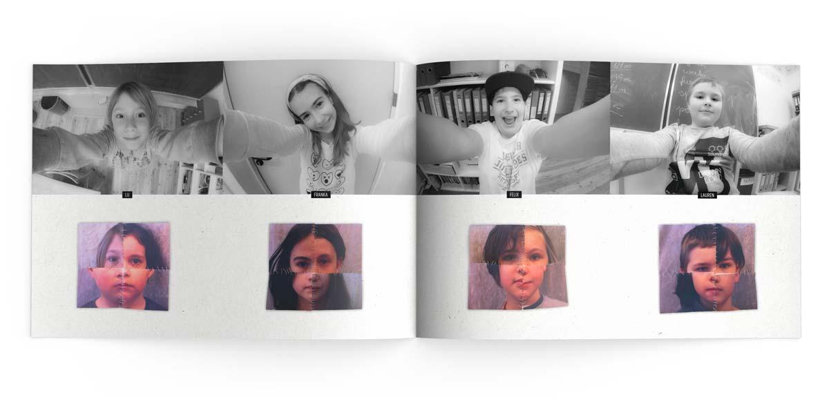 kunstprojekt-katalog-8660-20u21