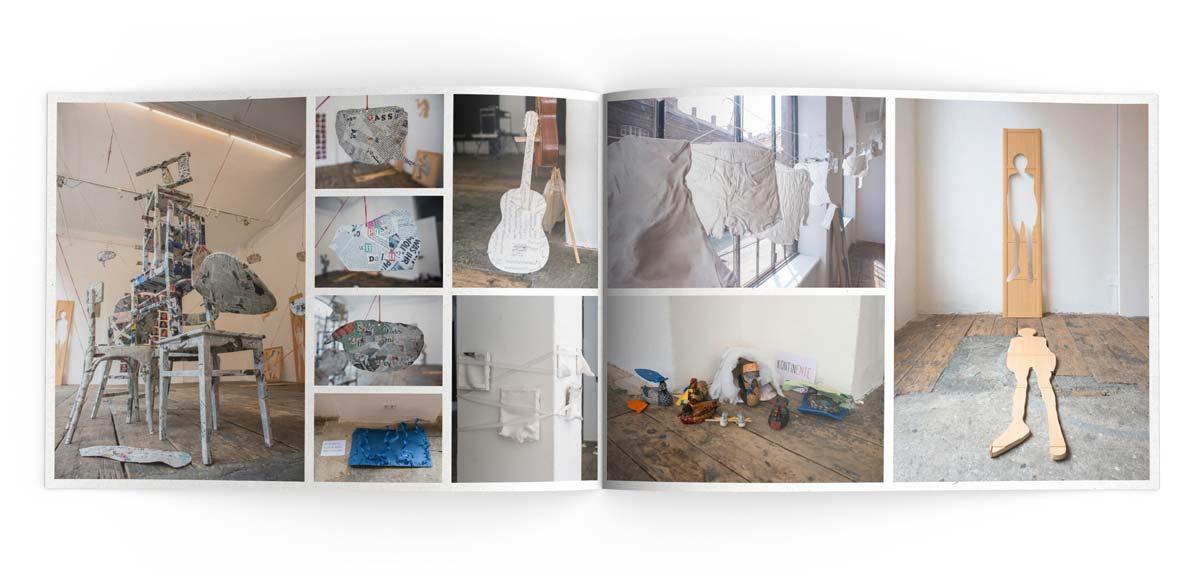 kunstprojekt-katalog-8660-26u27