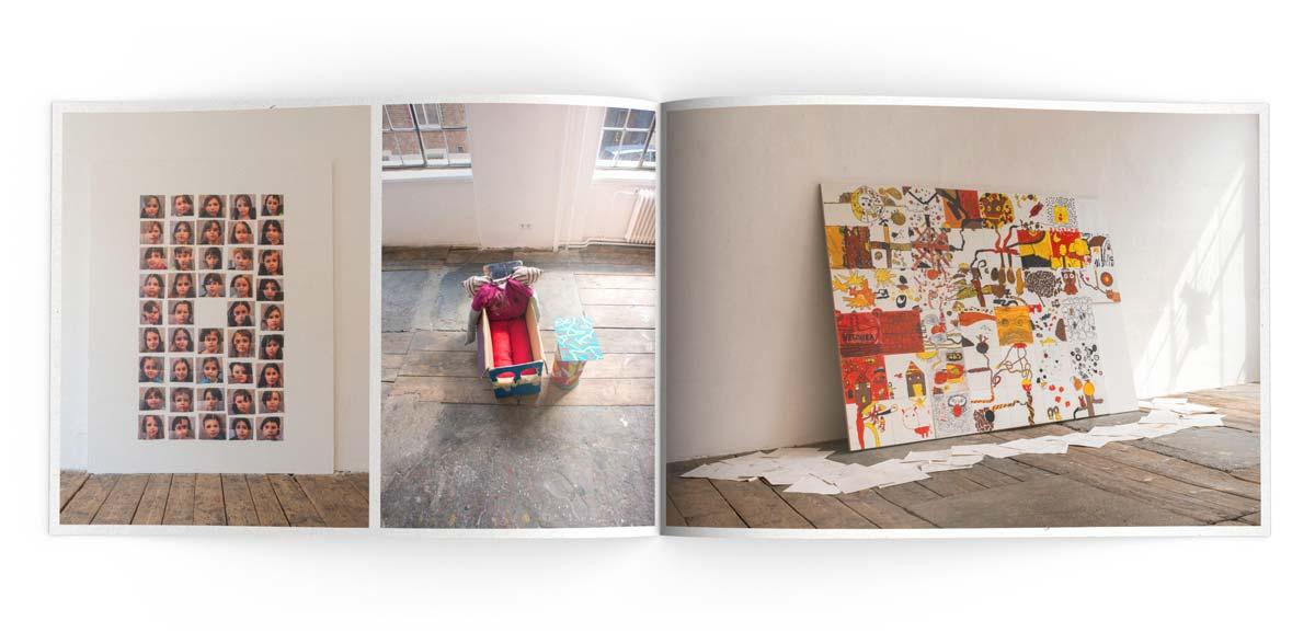 kunstprojekt-katalog-8660-28u29