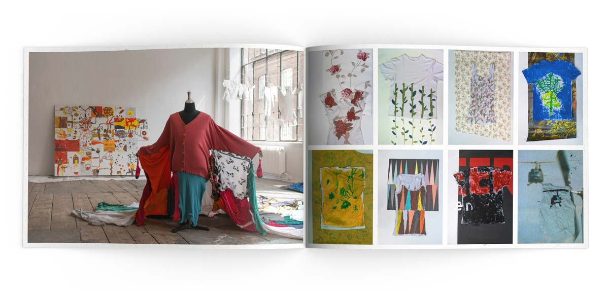 kunstprojekt-katalog-8660-2u3