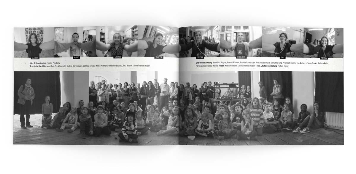 kunstprojekt-katalog-8660-30u31