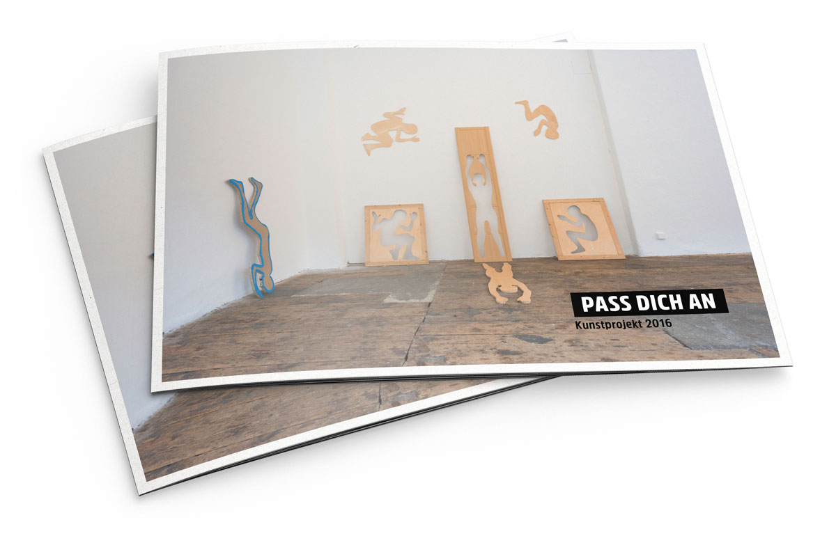 kunstprojekt-katalog-8660-cover