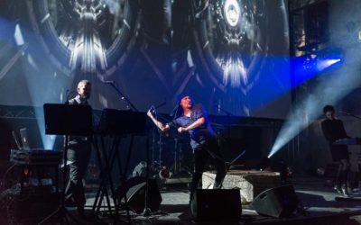 laibach-motovun-11